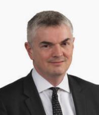 Andrew O'Flanagan