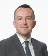Fergus Mangan