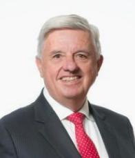 Ken Slattery