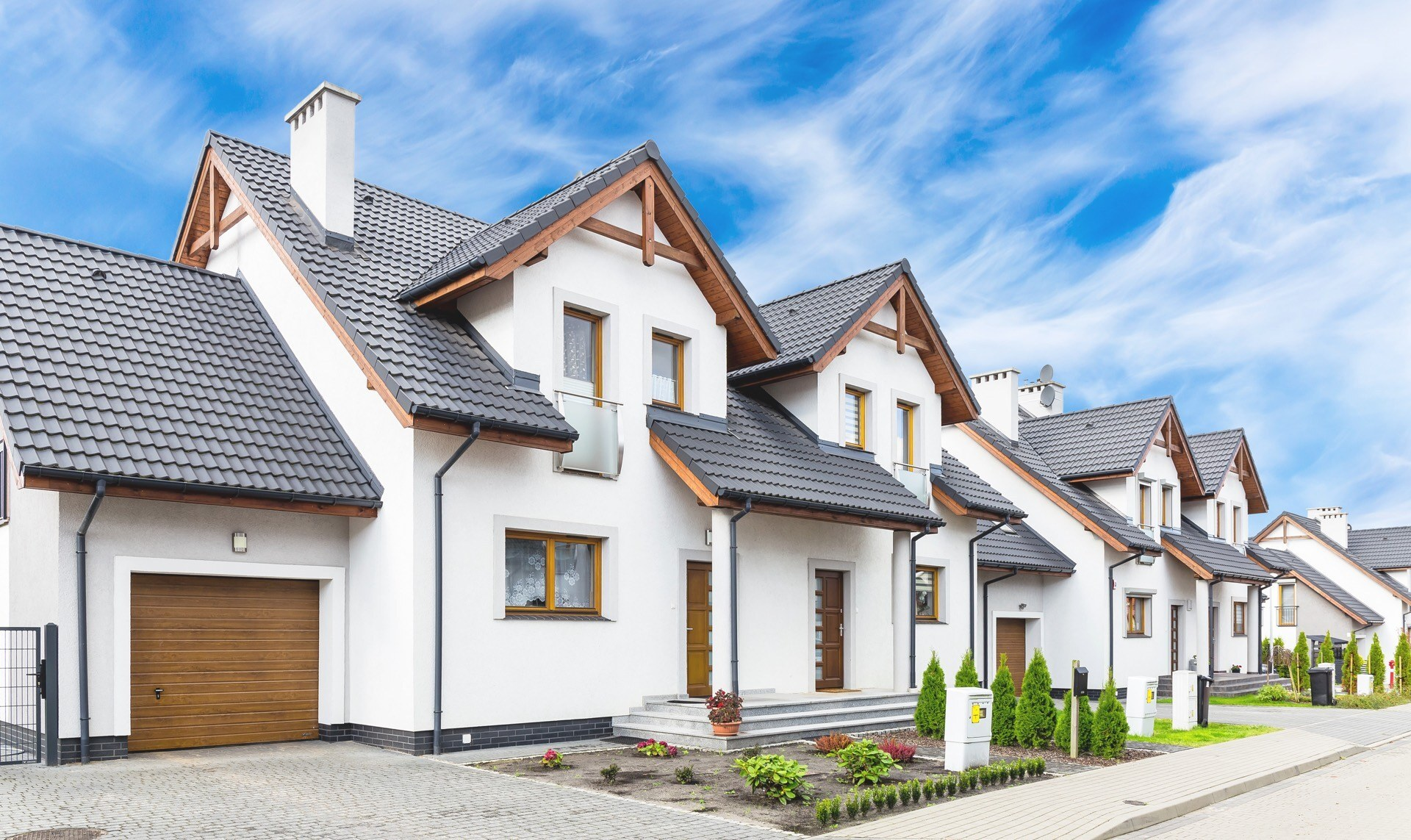 Home Building Finance Ireland opens for business with an initial €750m to fund home building and site acquisition
